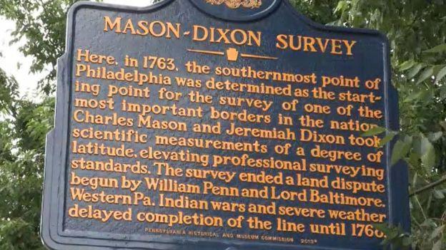 Mason-Dixon 7.jpg