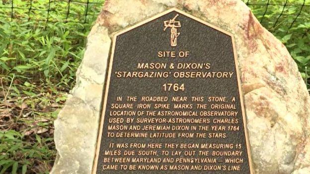 Mason-Dixon 10.jpg