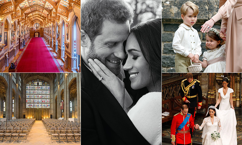 royal-wedding-everything-we-know-t.jpg