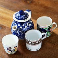 teapots.jpg