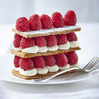 raspberry-millefeuilles.jpg