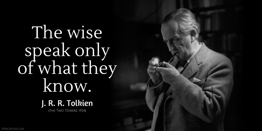 jrr-tolkien-quote-2.png