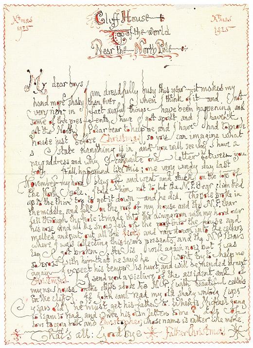 tolkien-letter.jpg