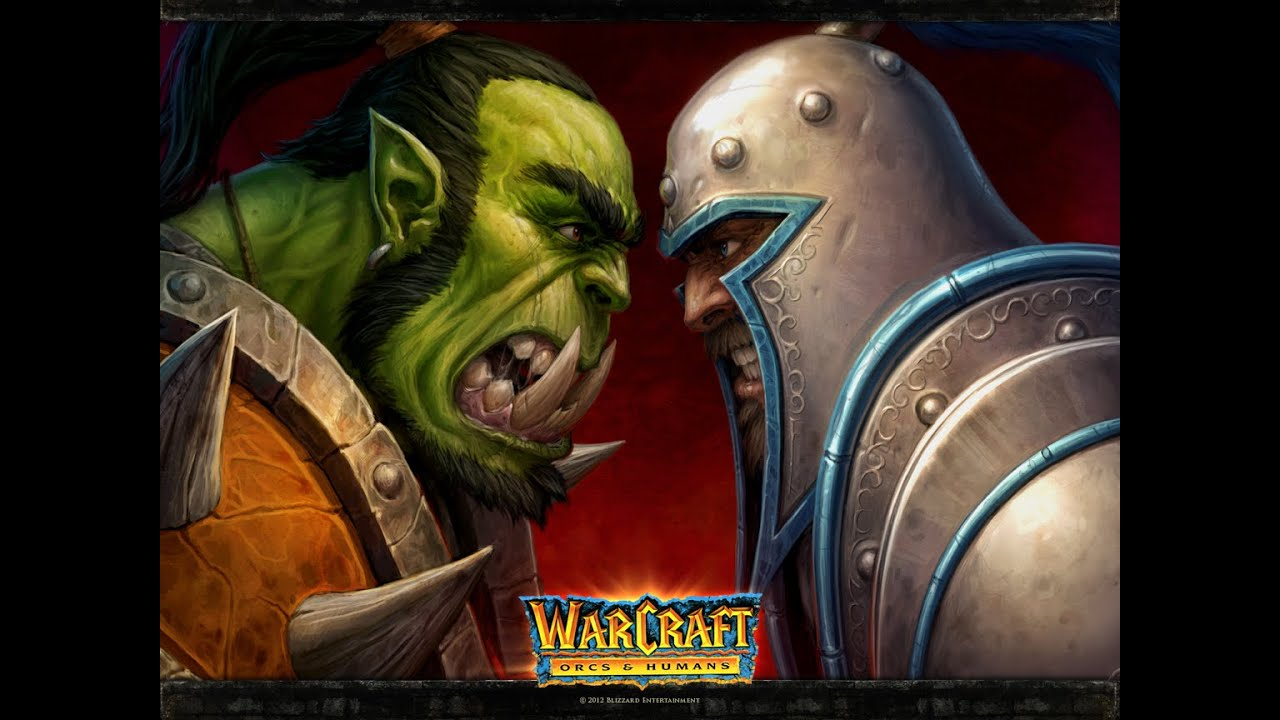 warcraft-orcs-vs-humans.jpg
