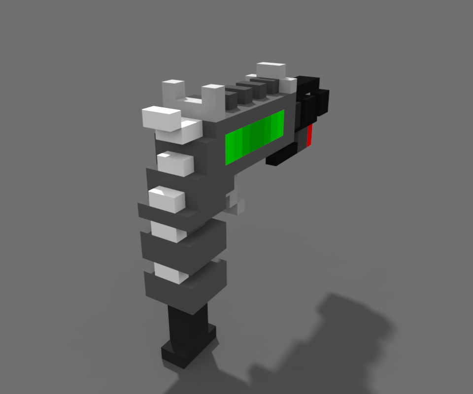Neon Skull pic 02.png