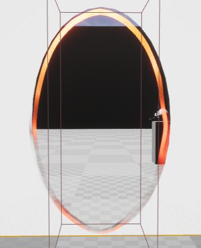 portal newpng