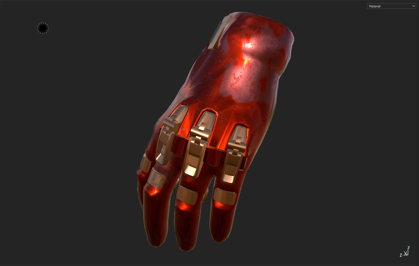 iron hands 01.png