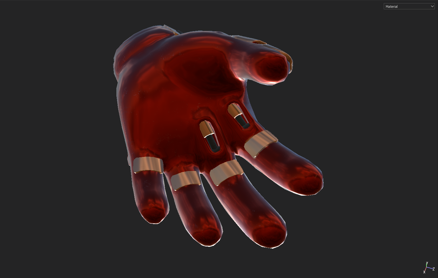 iron hands 02.png