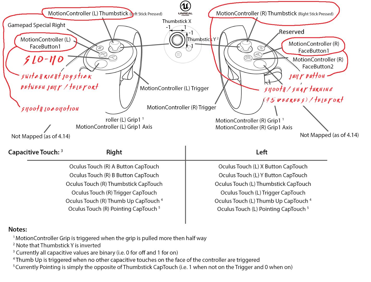 manual 2.png