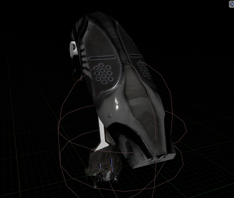 funny droid head.png