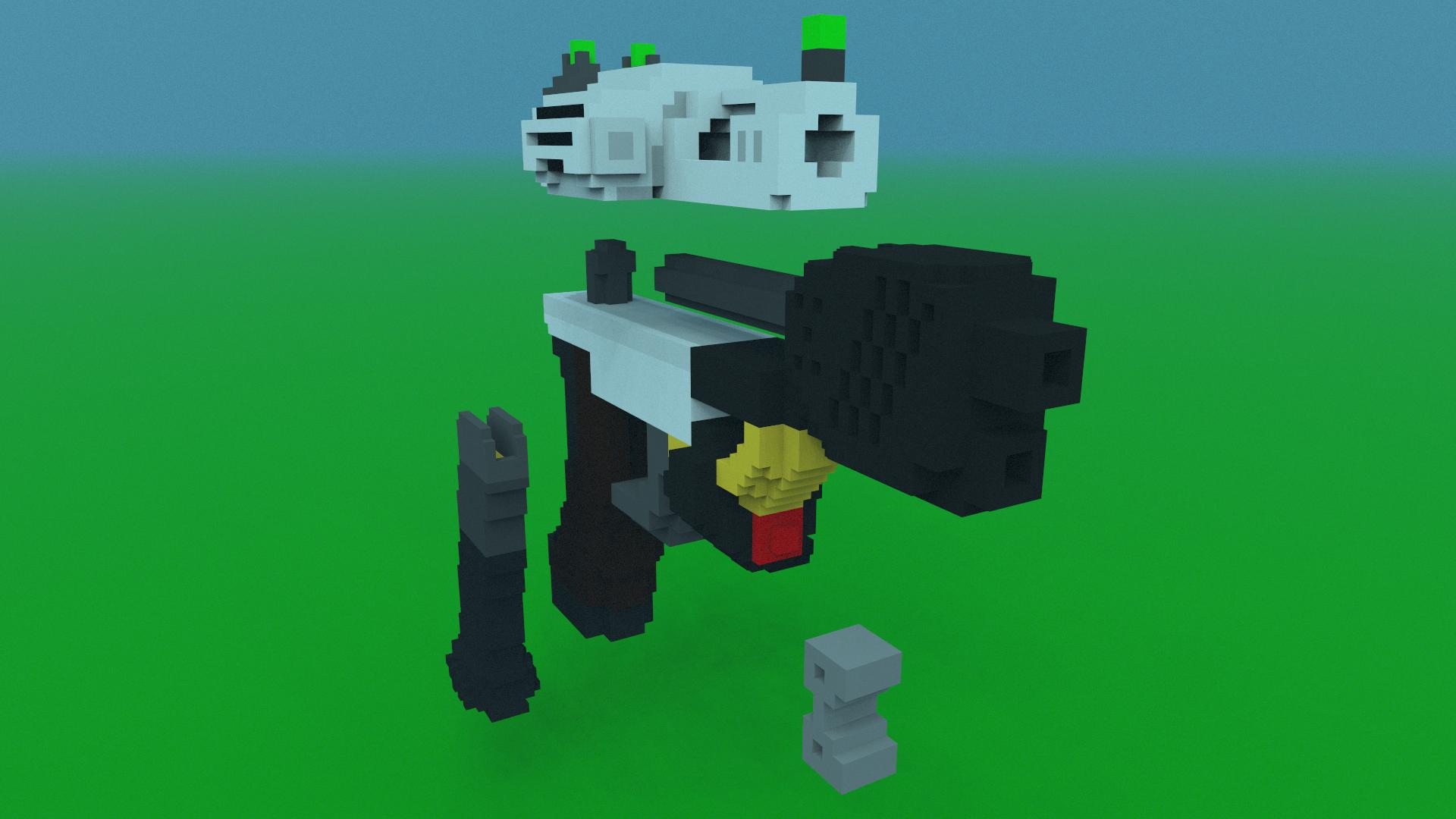 Pistol Render 01.png