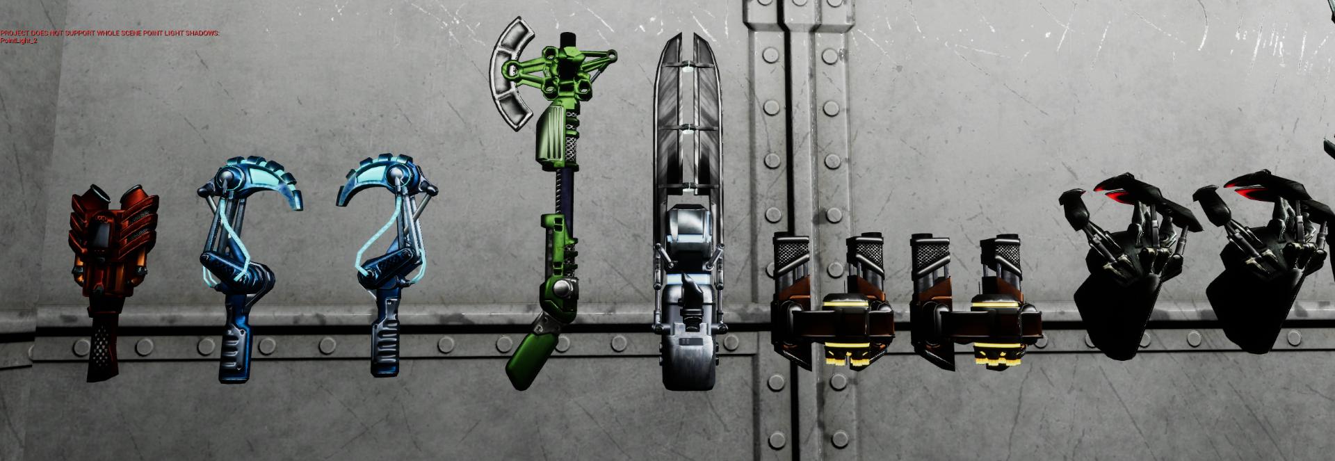 Mata Weapons.png