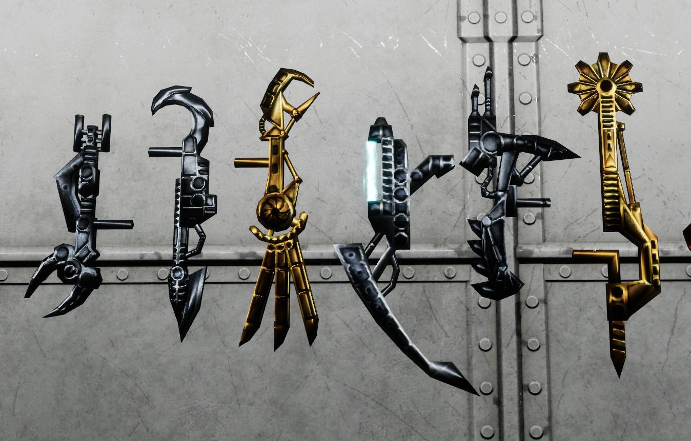 Piraka Weapons.png