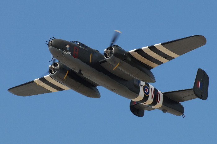 B25 - Photo Kool Shots.jpg