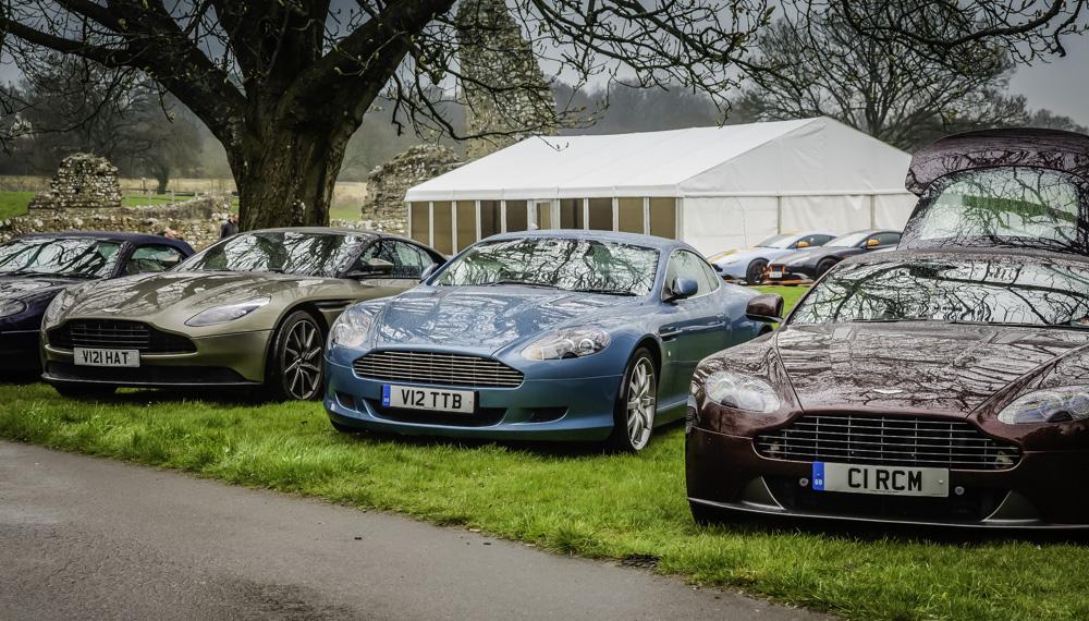 180408 Simply Aston.jpg