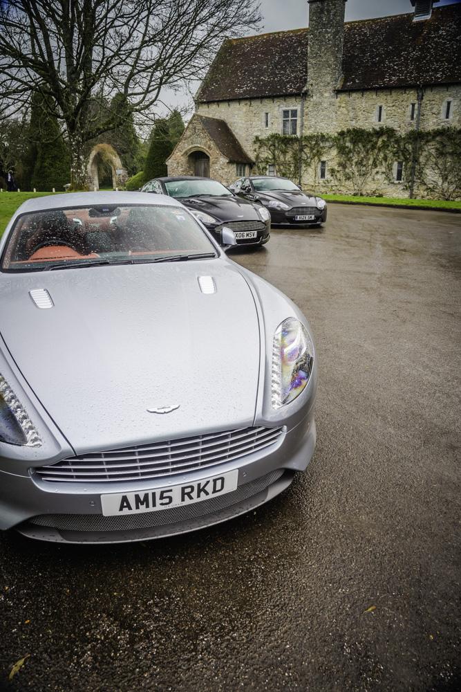 180408 Simply Aston-2.jpg
