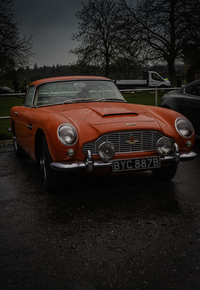 180408 Simply Aston-3.jpg