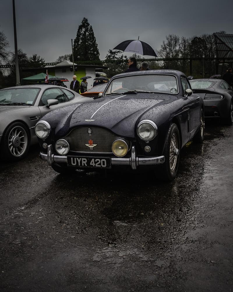 180408 Simply Aston-4.jpg