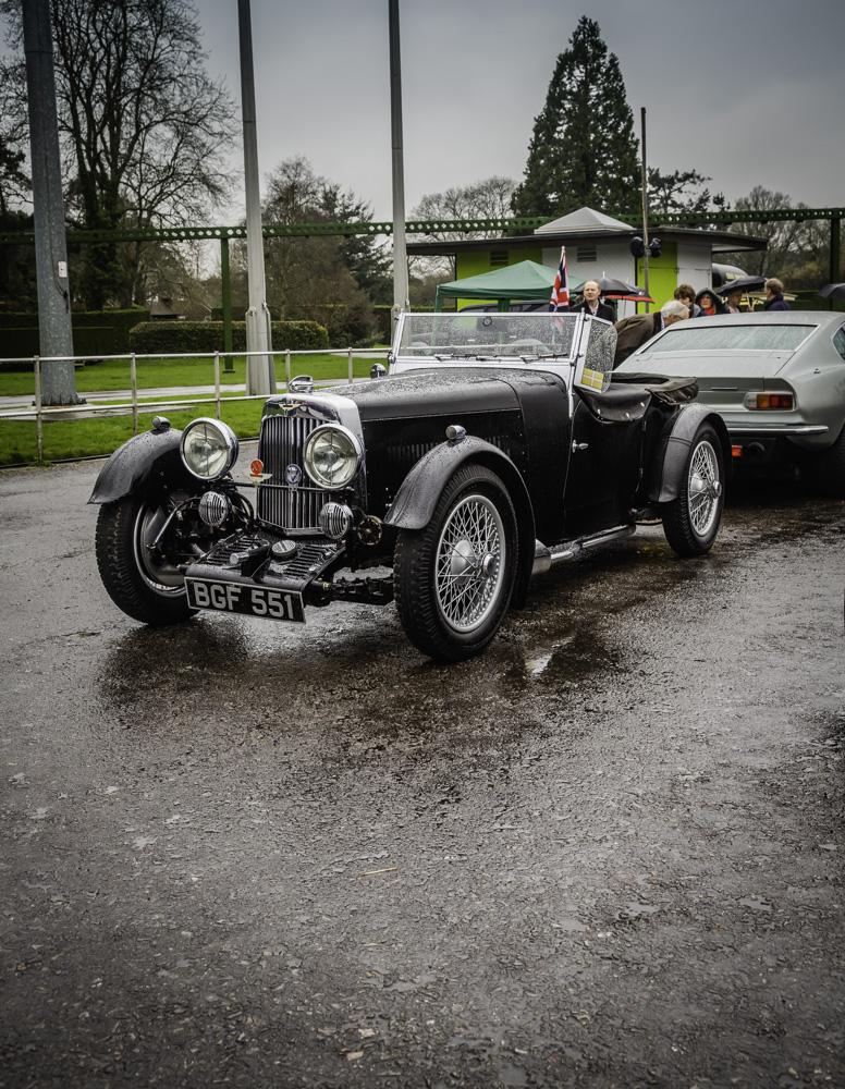 180408 Simply Aston-5.jpg