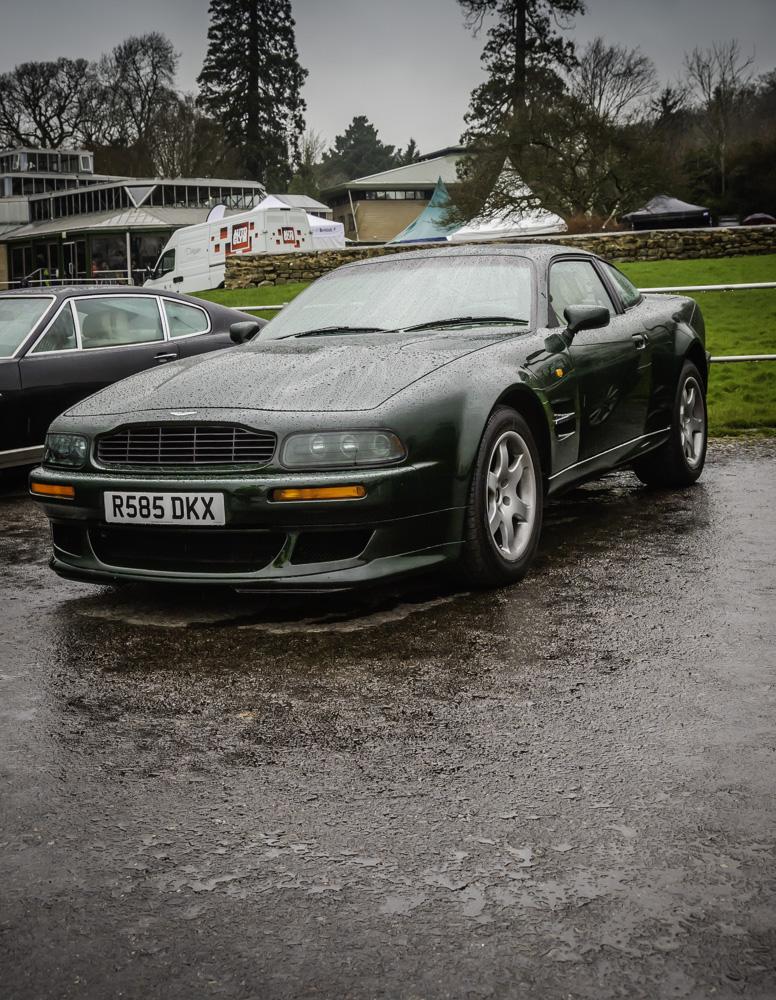 180408 Simply Aston-7.jpg