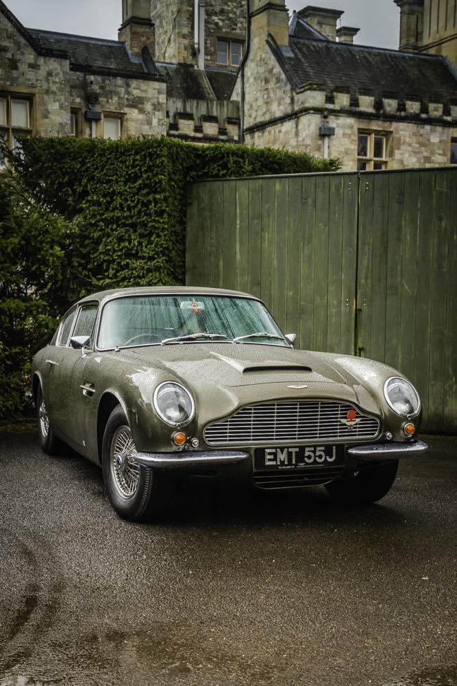 180408 Simply Aston-9.jpg