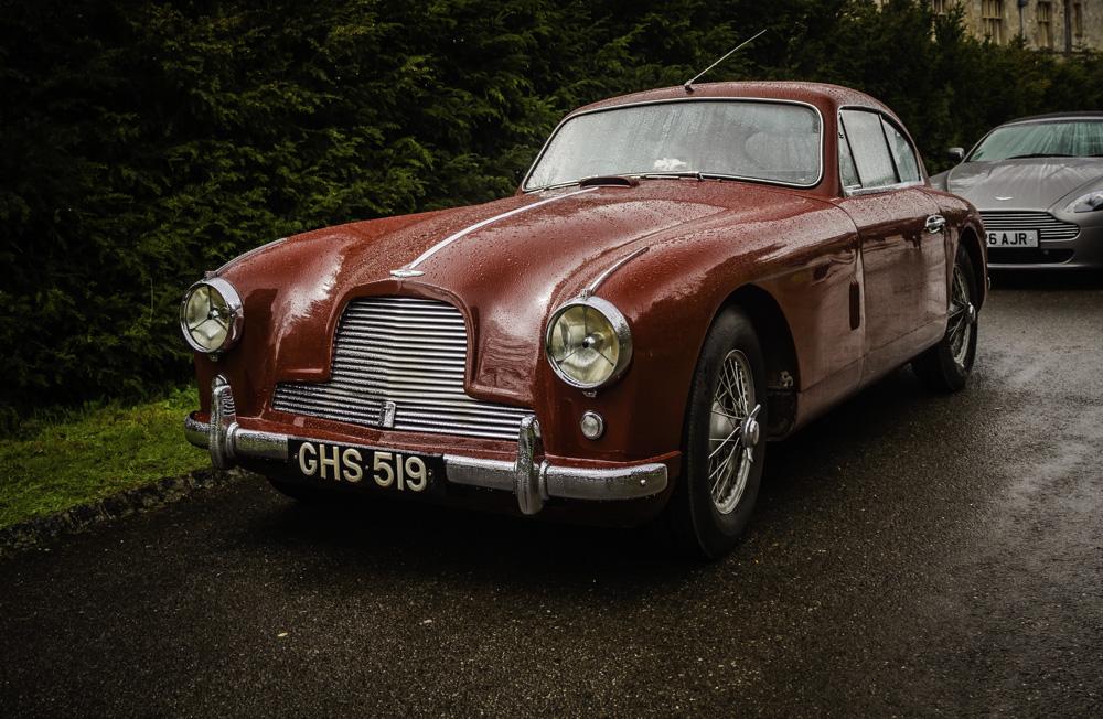 180408 Simply Aston-10.jpg