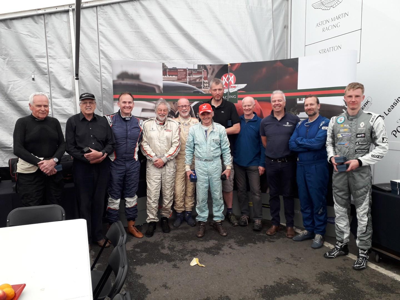 180512_Oulton_50s class winners_AReed.jpg
