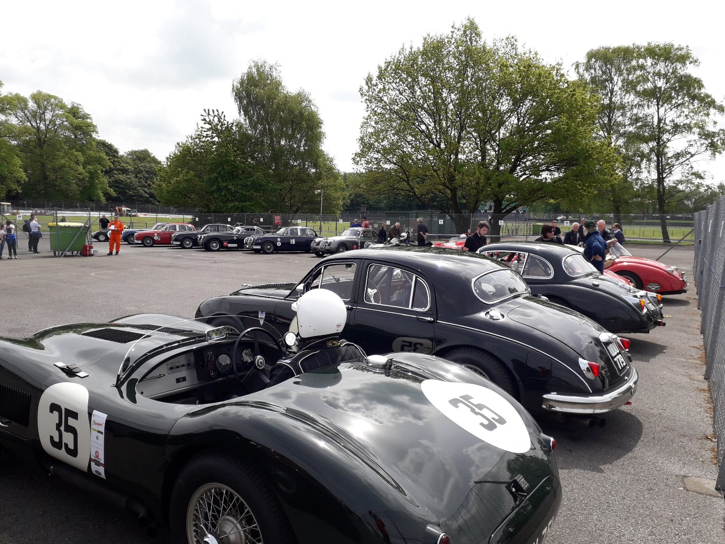 180512_Oulton_50's line up_AReed.jpg