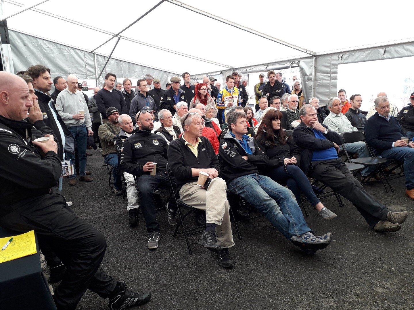 180512_Oulton_Equipe Drivers Briefing_AReed.jpg