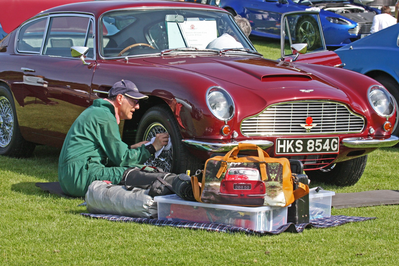 180603_Englefield Concours_AFawkesDB6_IanKendall.jpg