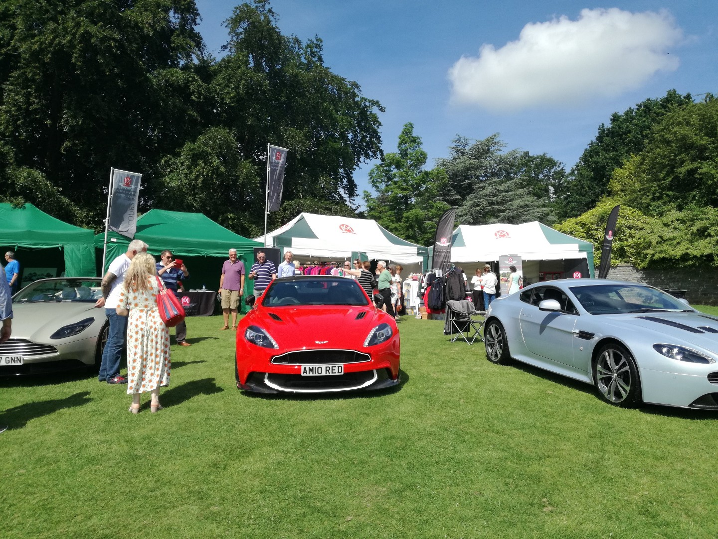 180603_Englefield Concours_Club Tents_Tania Reed__101945.jpg