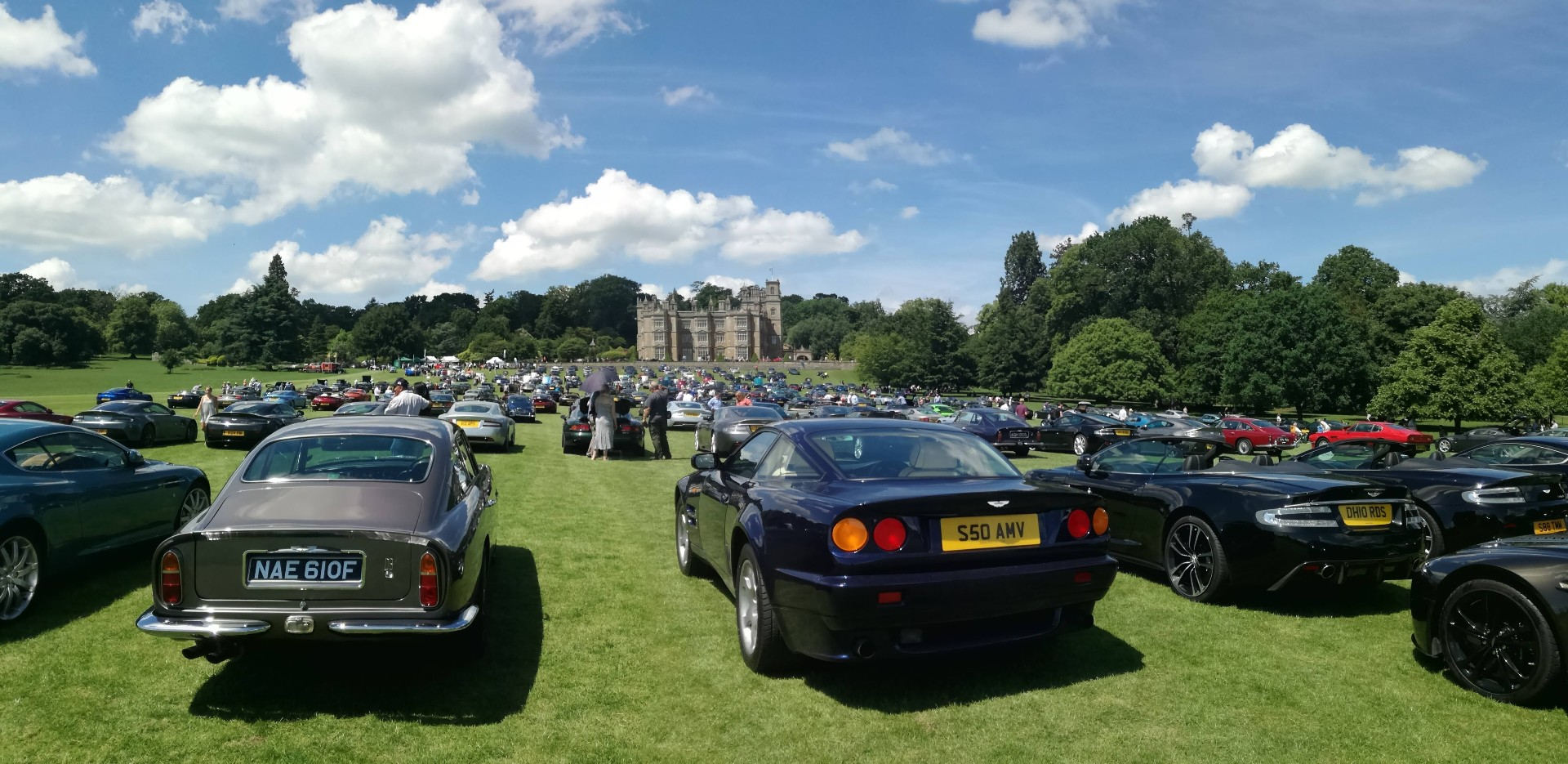 180603_Englefield Concours_Field of Astons_Tania Reed__130318.jpg