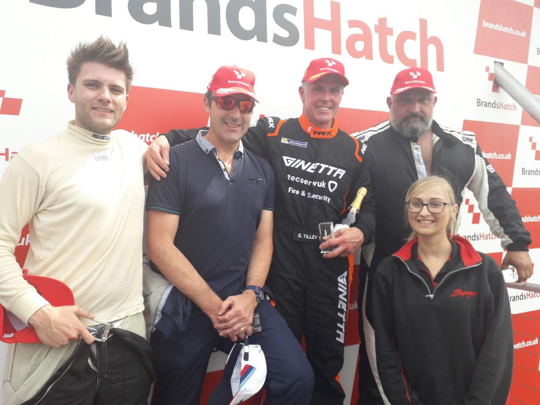 180623_Brands_GT Challenge winners_AReed.jpg