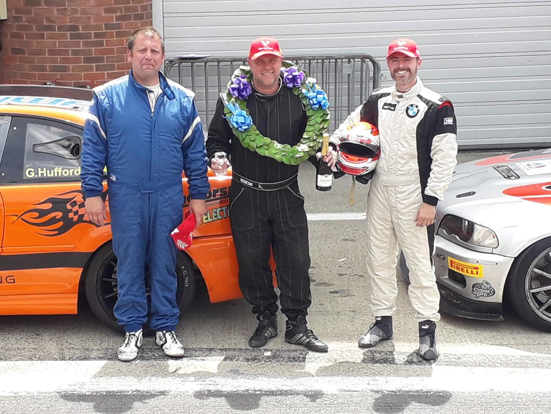 180623_Brands_BMW1 winners+cars_AReed.jpg