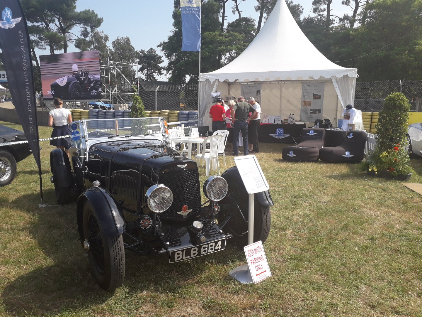 180706_Classic Le Mans_Trust Stand_AReed.jpg
