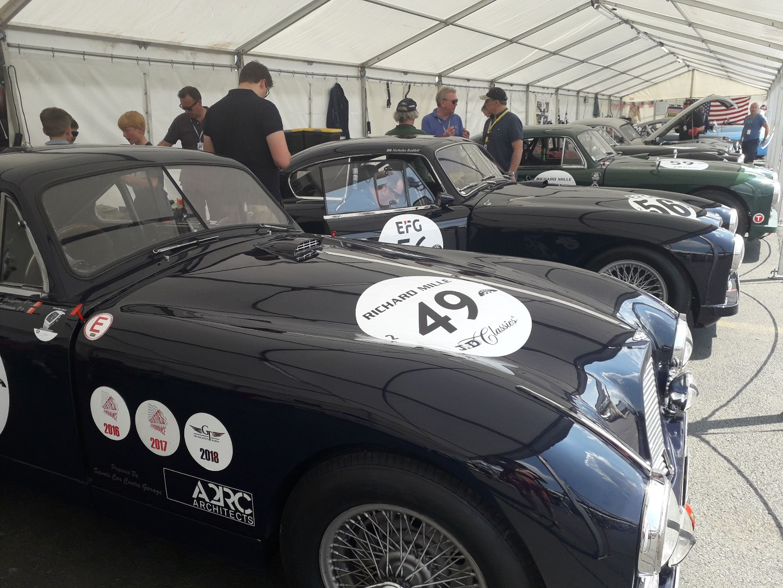 180706_Classic Le Mans_Felthams_AReed.jpg