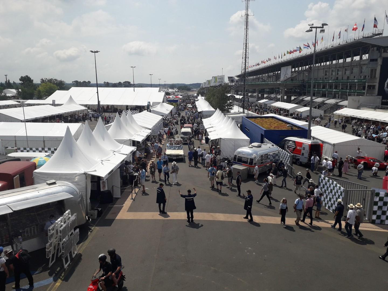 180706_Classic Le Mans_Paddocks_AReed.jpg