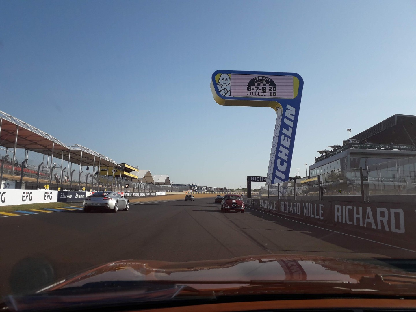 180706_Classic Le Mans_Parade_AReed.jpg