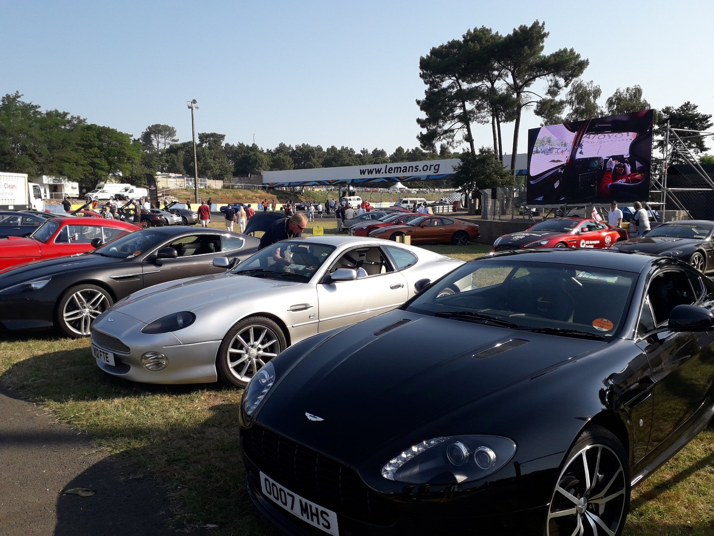 180706_Classic Le Mans_Parking_AReed.jpg
