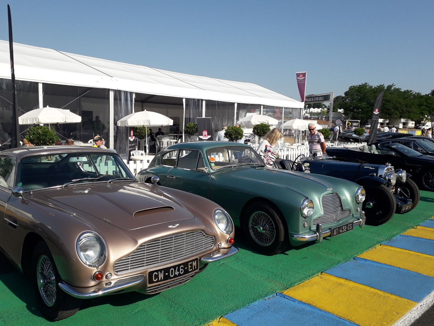 180706_Classic Le Mans_Parking5_AReed.jpg