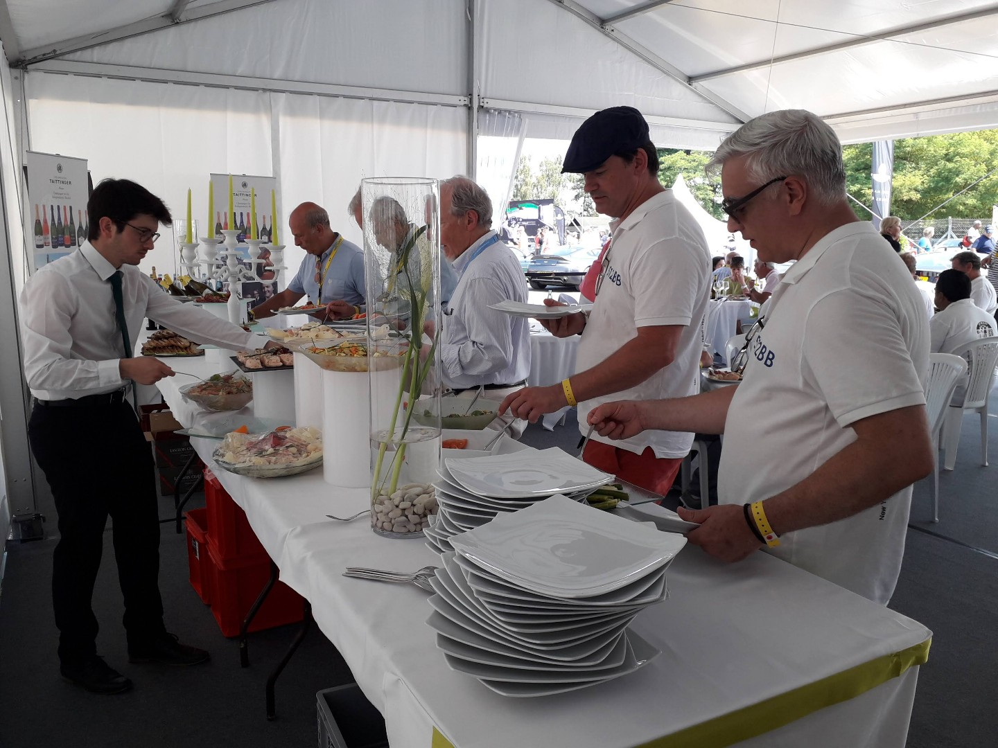 180706_Classic Le Mans_Lunch_AReed.jpg
