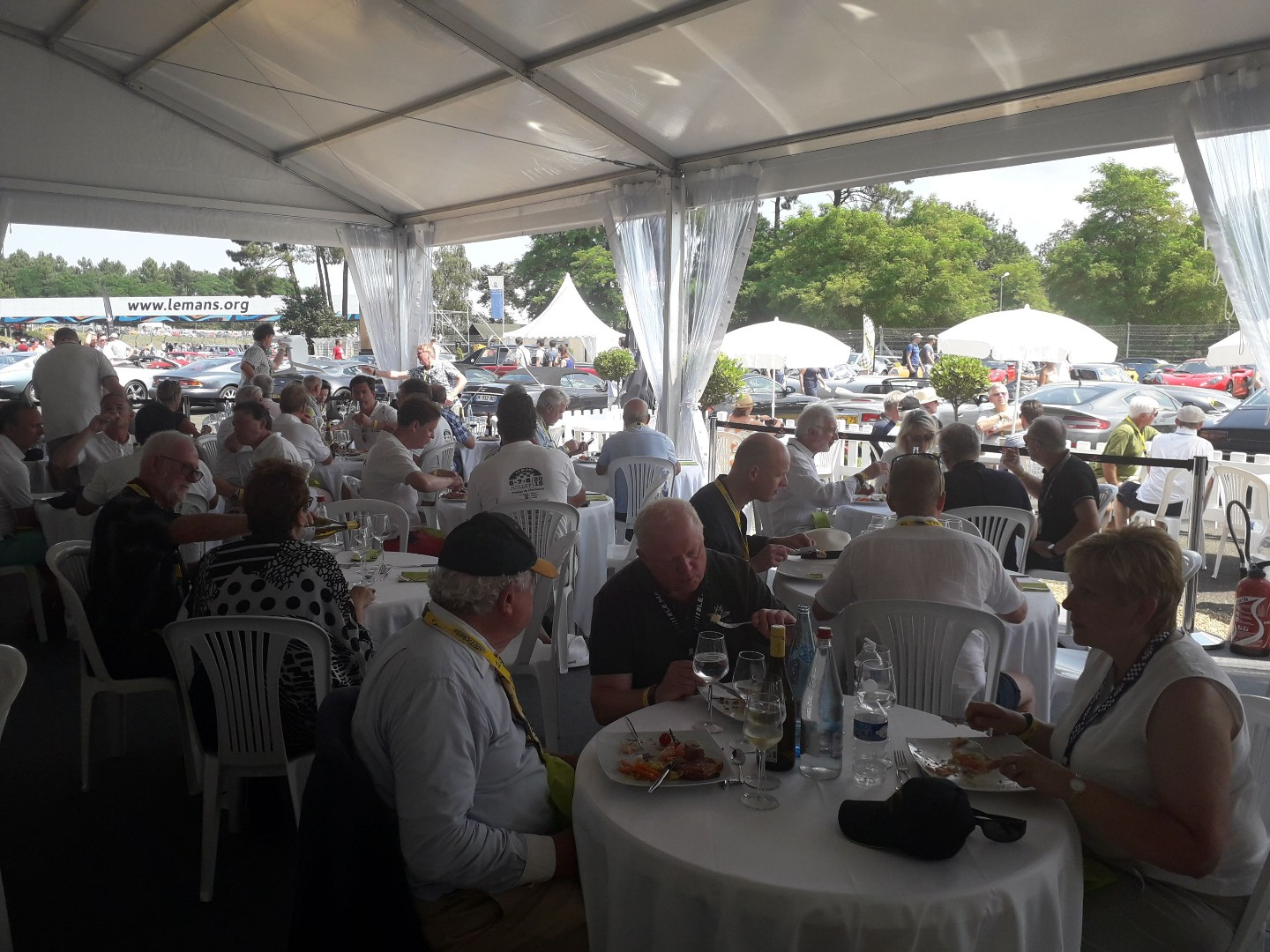 180706_Classic Le Mans_Lunch2_AReed.jpg