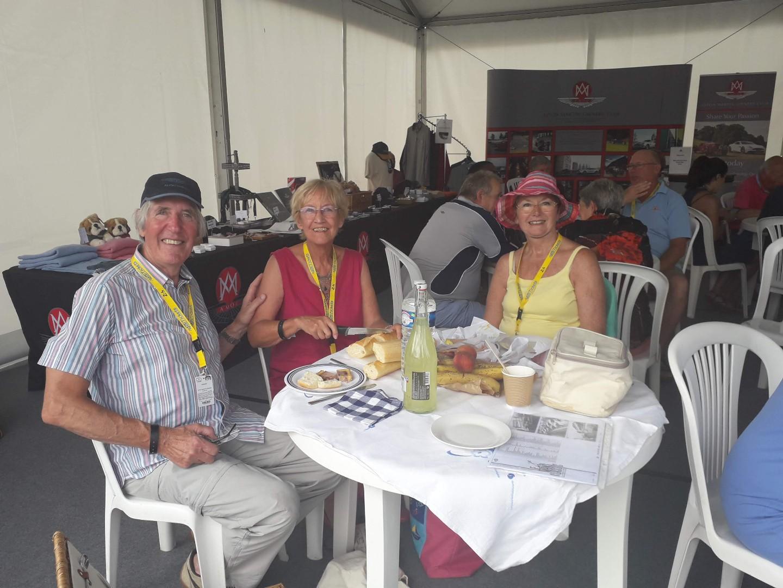 180706_Classic Le Mans_Picnics_AReed.jpg
