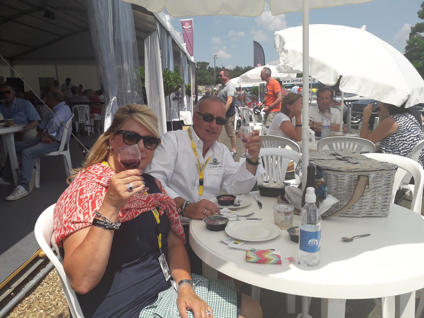 180706_Classic Le Mans_picnic2_AReed.jpg