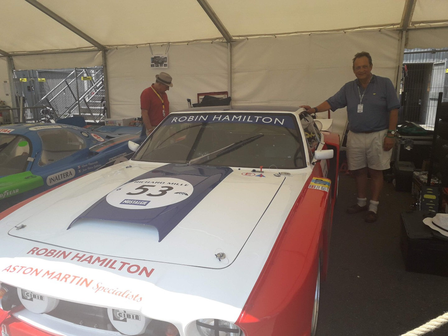 180708_Classic Le Mans_Muncher_AReed.jpg