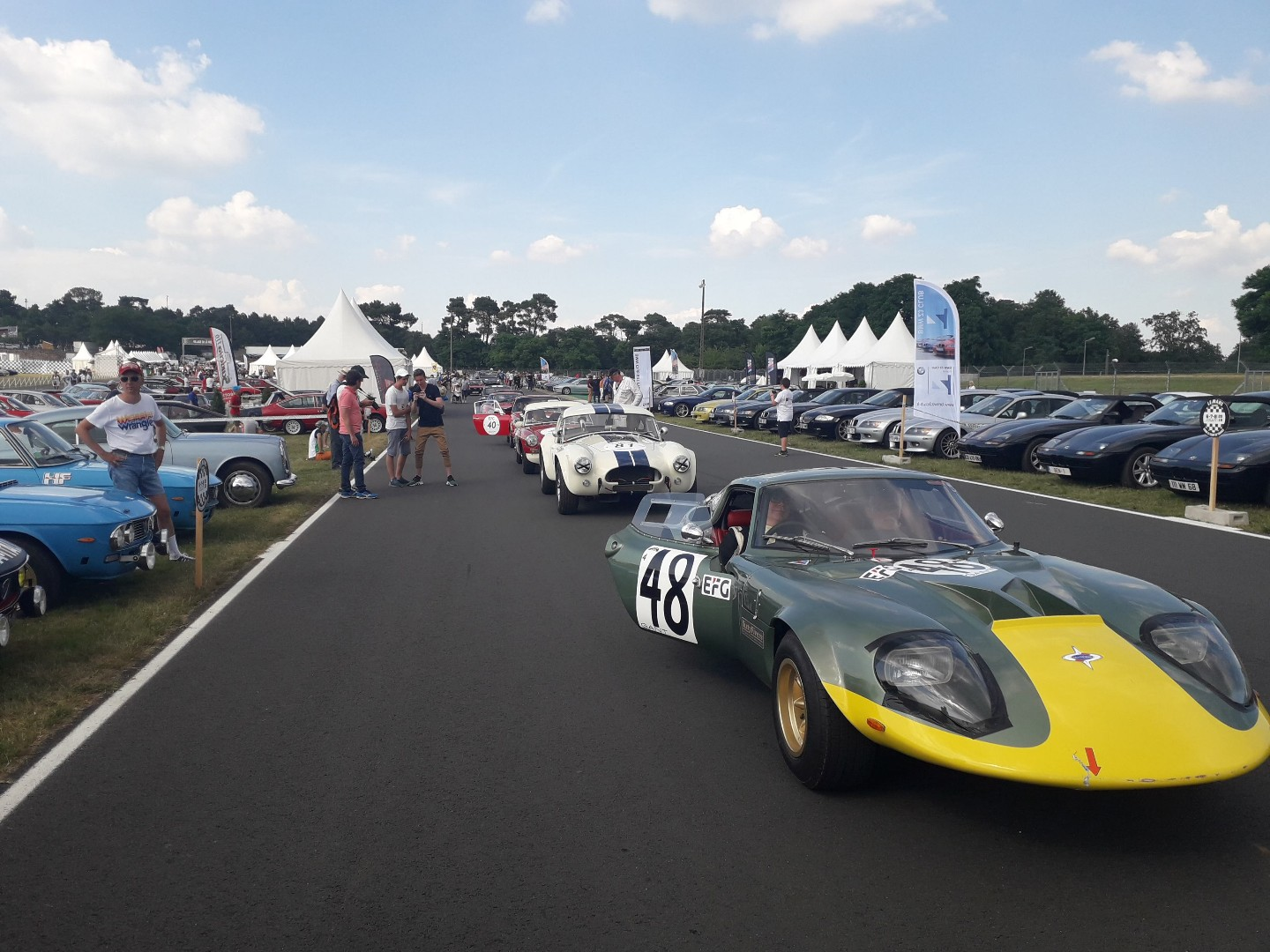 180706_Classic Le Mans_line up_AReed.jpg