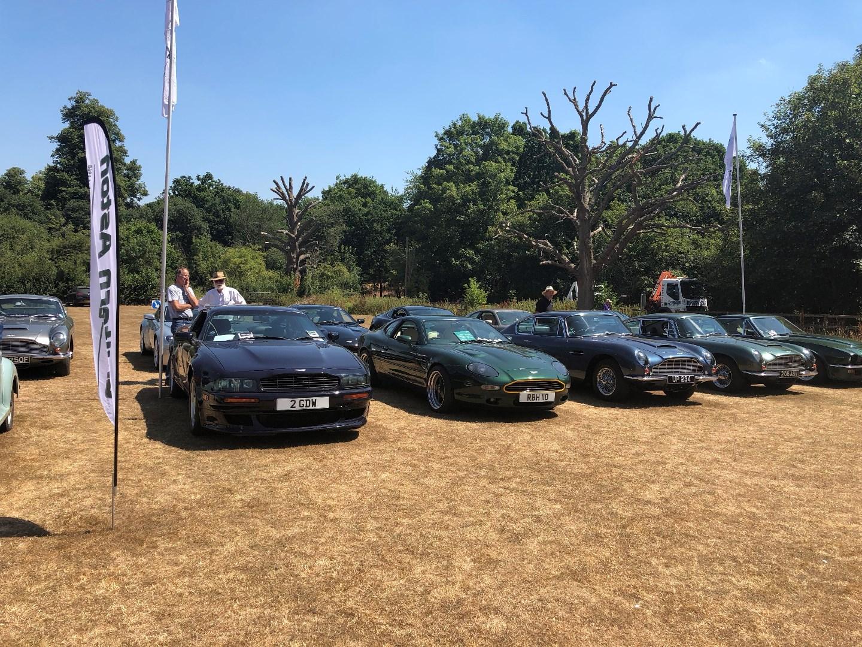 Chiltern Aston Stand 2.jpg