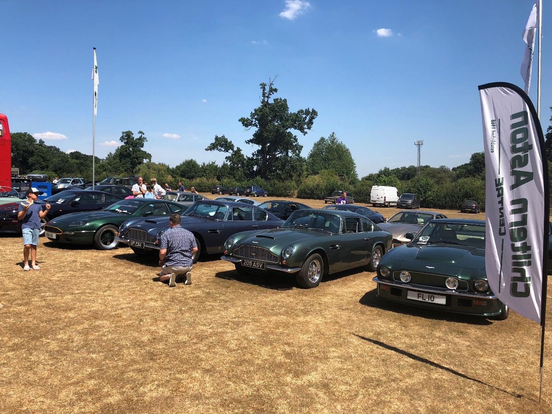 Chiltern Aston Stand 3.jpg