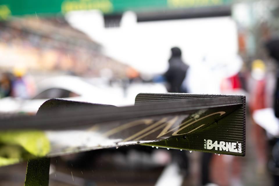 Rear Wing RH.jpg