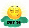DBS '59 sig .jpg.png